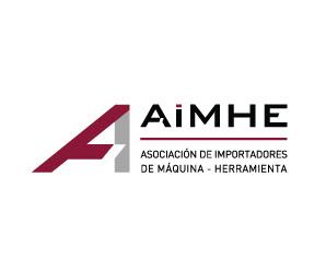 Maquinaria Colás es miembro de AIMHE