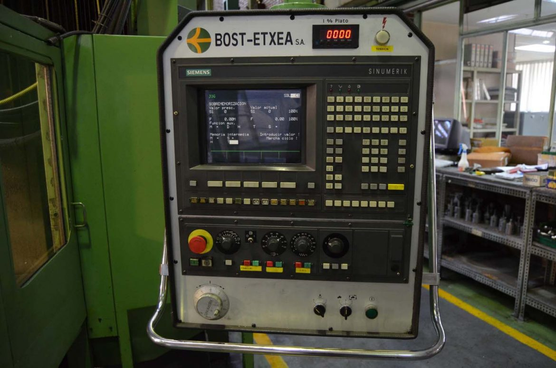 TORNO_CNC_VERTICAL_DYE_BOST-TV_2300_R_4