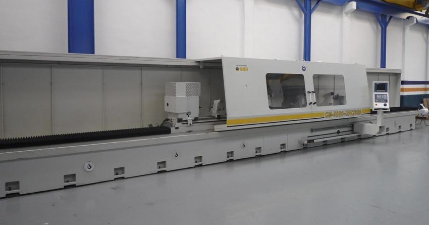 GER CM 5000-300-2 copia