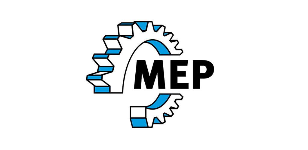 Vendemos Sierras MEP en Aragón