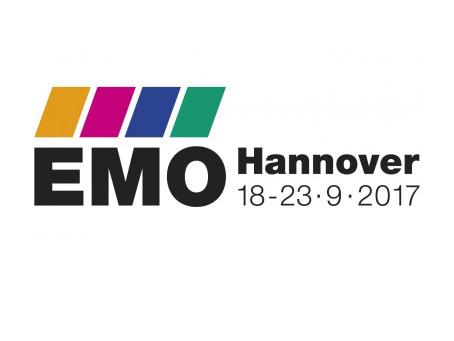 Nuestras representadas en la EMO 2017