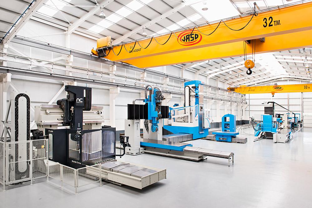 instalaciones-10000-m2-exposicion-maquinaria-ocasion