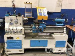 Clearance sale Paralell Lathe Pinacho DP-1000