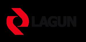 Logo de Lagun