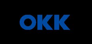 Logo OKK