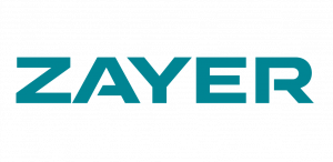 Logo Zayer