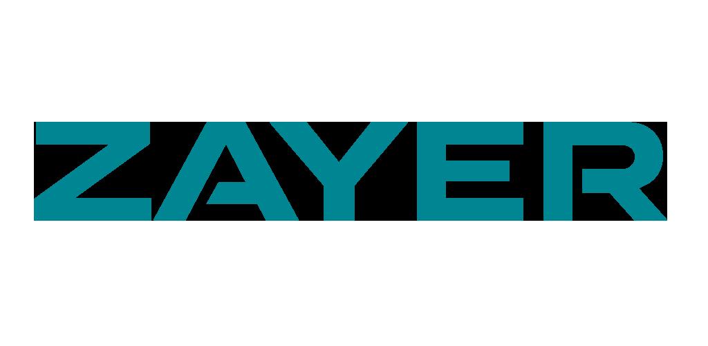 Logo Zayer